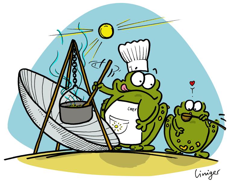 Le Crapaud-la_cuisine_sous_le_feu00