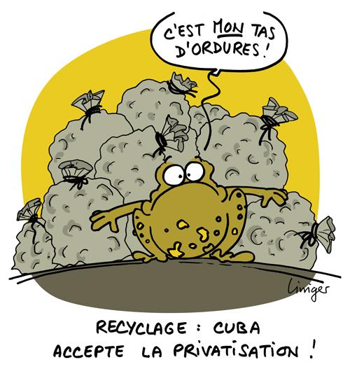 LeCrapaud_Robert-Fiess-Jerome-Liniger-recyclage-dechets-Cuba