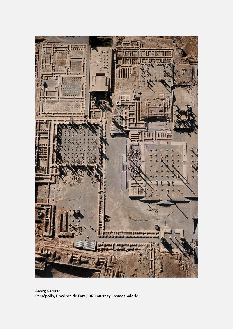 Gerster-Persepolis_Le-Crapaud-02