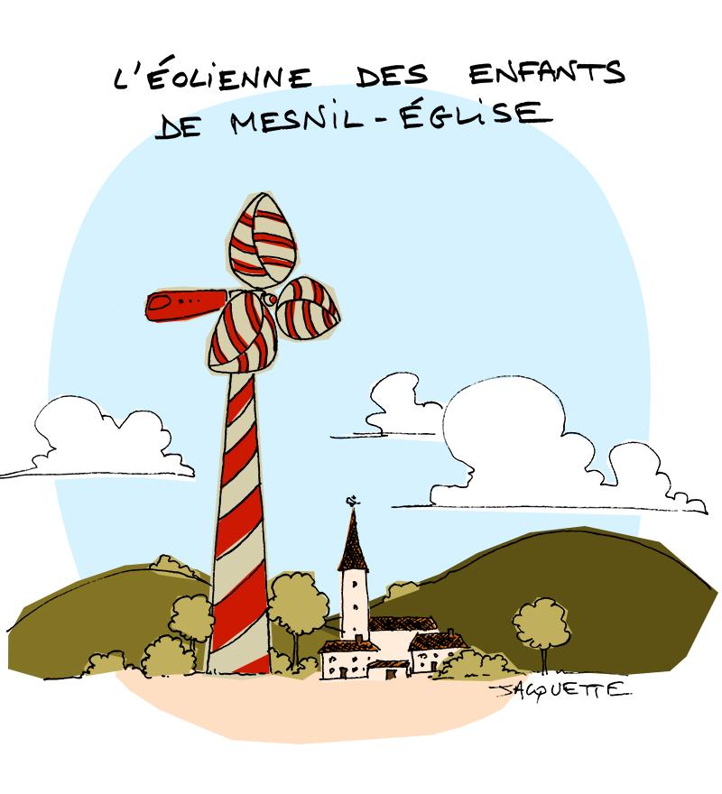 le-Crapaud_Jacquette-éolienne-des-enfants-mesnil-eglise-web