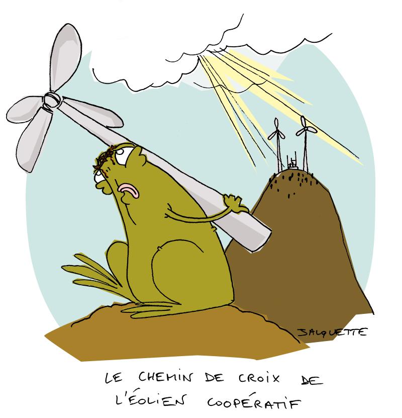 le-Crapaud_Jacquette-chemin-de-crois-éolien-coopératif-web