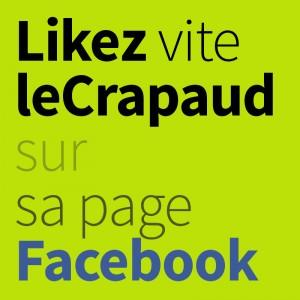 lecrapaud_like-bouton_01