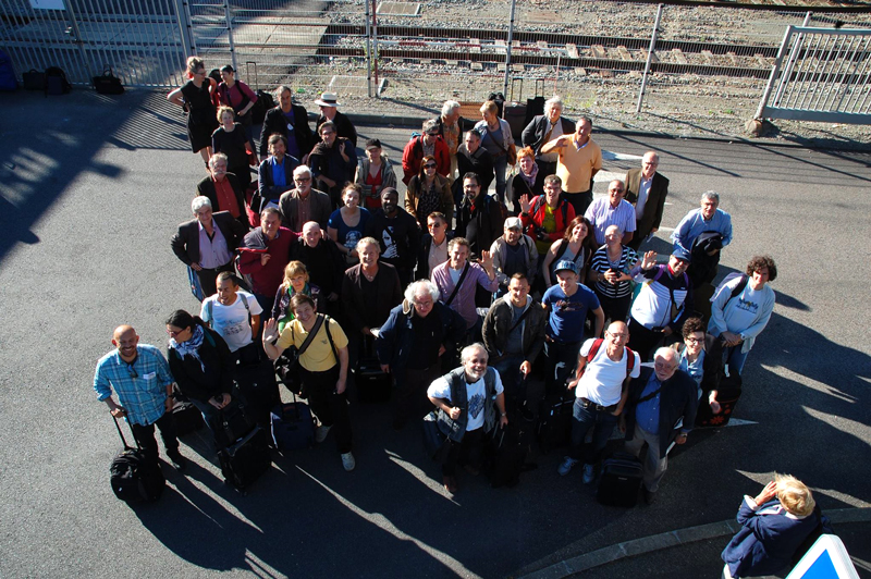 photo-groupe_stjust-le-martel_Limoges_27-09-2014_03_web