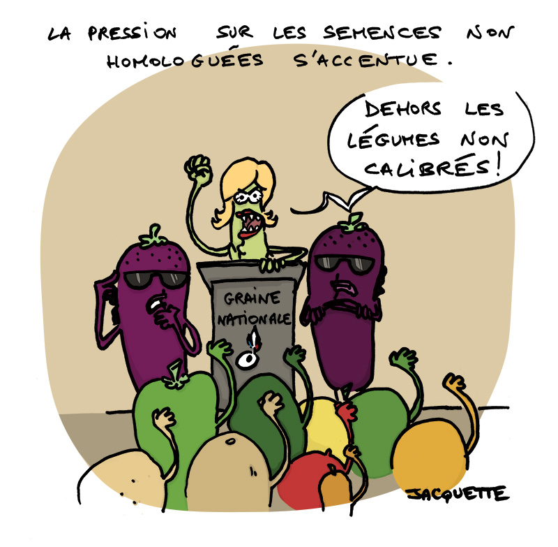 lecrapaud-fiess-jacquette-La_pression_sur_les_semences_homologuees_saccentue