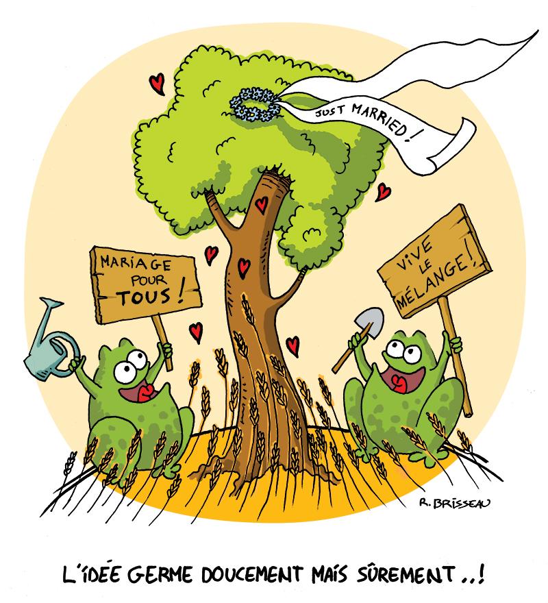 LeCrapaud-Fiess-Brisseau_Dessine moi un arbre