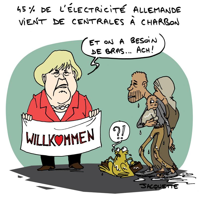 le-crapaud_jacquette_fiess_charbon_énergie_allemagne_réfugiés002_web