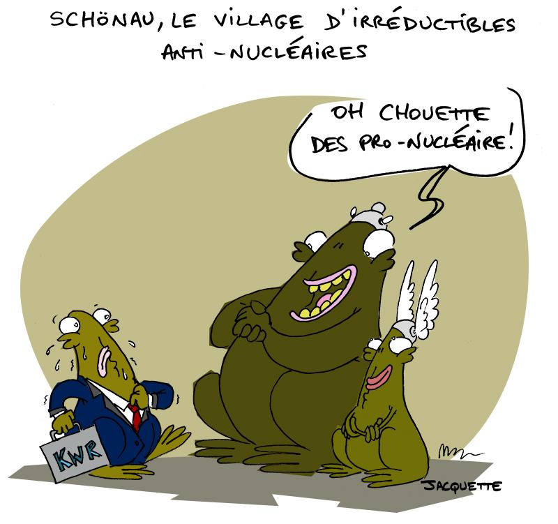 LeCrapaud_Nicolas-Jacquette_nucléaire_Schönau