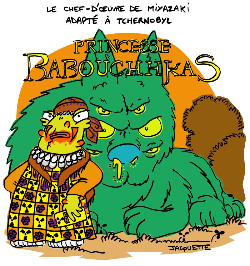 Lecrapaud-fiess-jacquette-tchernobyl-anniversaires-babouchhas-miyazaki-mononoke-web