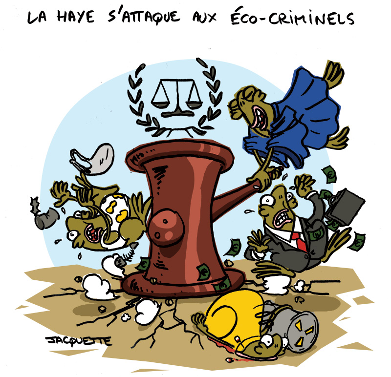 lecrapaud-fiess-jacquette-la-haye-tribunal-crime-ecologie-planete-web