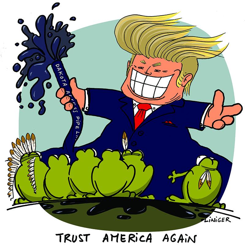 LeCrapaud_Fiess-Liniger_Dakota-Trump-Oil